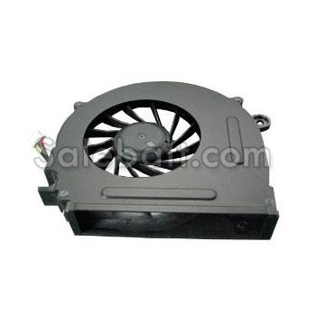 Dell studio 1557 fan