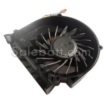 Dell DFS481305NC0T fan