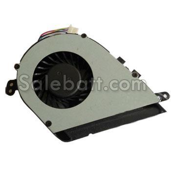 Dell Latitude E5420M fan