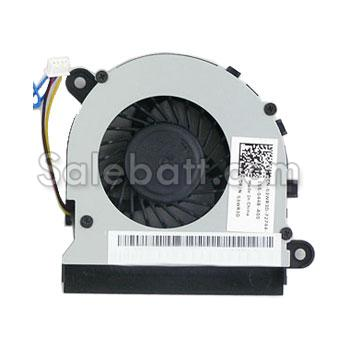 Dell MF60120V1-C140-S99 fan