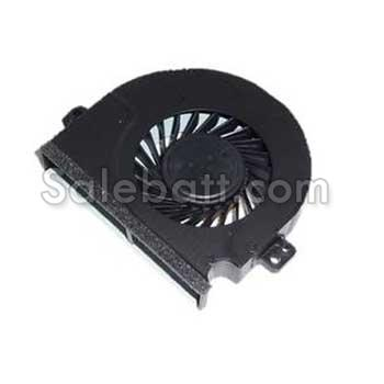 Hp Envy M6-1100sr fan