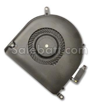 Apple 923-0092 fan