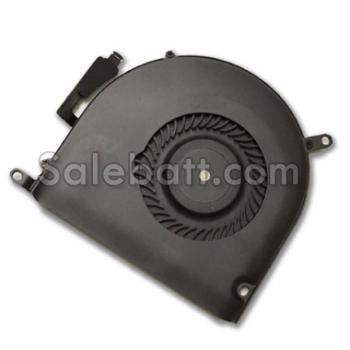 Apple 610-0219 fan