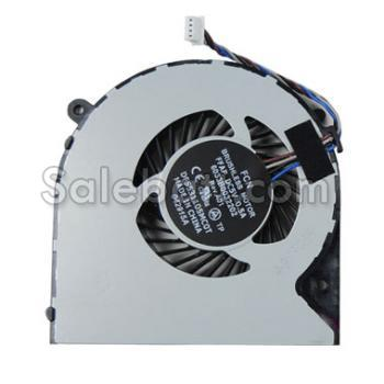 DFS531105MC0T fan