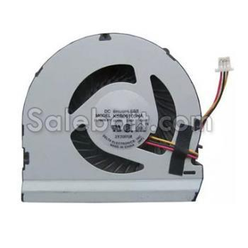 Dell MPF3D fan