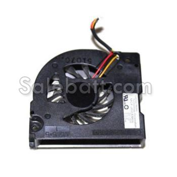 Dell dc28a000920 fan