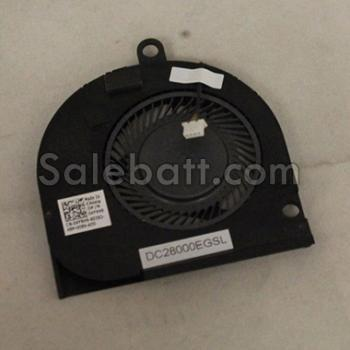 Dell DC28000EGSL fan