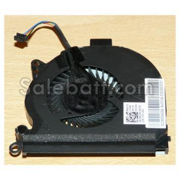 Dell Latitude E6230 fan