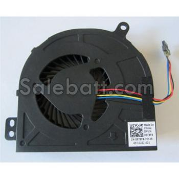 Dell Latitude E5440 fan