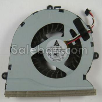 Samsung Np400b5b-a05uk fan