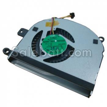 Dell AB07005HX07Q300 fan