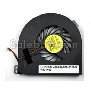 Dell DC28000B2SL fan