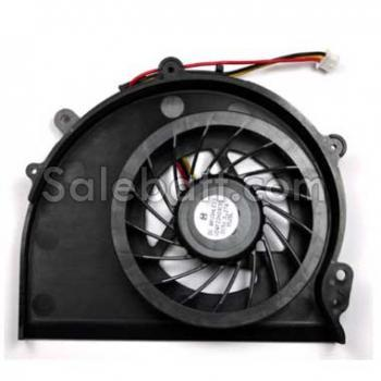 Sony vaio vgn-aw190ncb fan