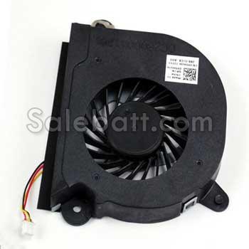 Dell Inspiron 15r (5525) fan