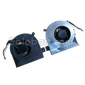 Dell Alienware M18x R2 fan