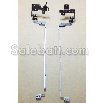 Hp 15-g042CY screen hinges