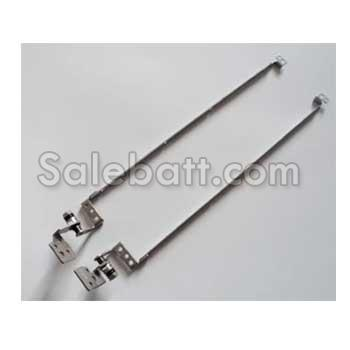 Acer Aspire 5742 screen hinges