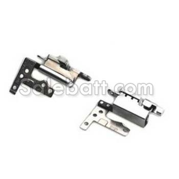 Dell Vostro V13 screen hinges