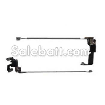 Lenovo Thinkpad SL510 screen hinges