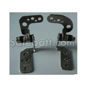 Sony VAIO VPC-EA3M1E/B screen hinges