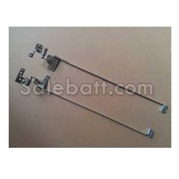Sony VAIO VPC-EG26EC screen hinges