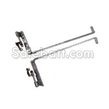 Toshiba Satellite L450 screen hinges
