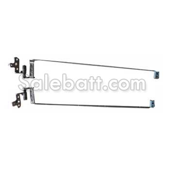 Toshiba Satellite L300-1BD screen hinges