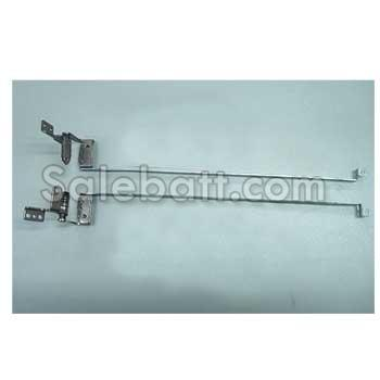Toshiba 6055B0013101 screen hinges