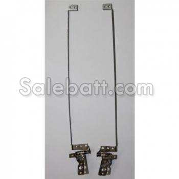 Toshiba H000009840 screen hinges