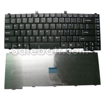 Acer 9JN282S1D keyboard