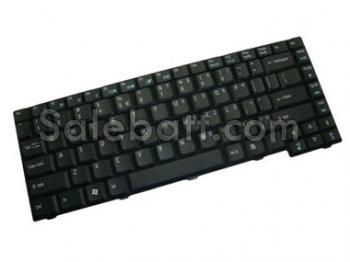 Acer Aspire 2930Z-343G16Mn keyboard