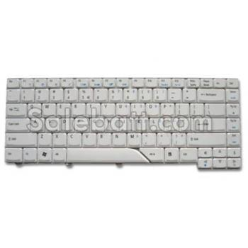 Acer Aspire 4720G keyboard