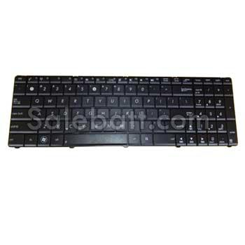 Asus X54C-MS91 keyboard