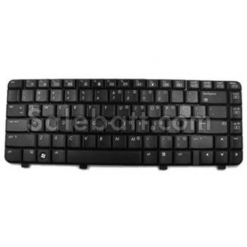 Compaq MP-05583US-6982 keyboard