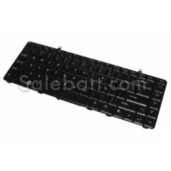 Dell 0R811H keyboard