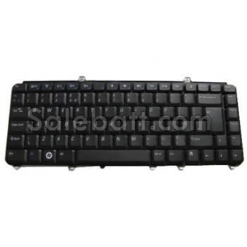 Dell 0JM629 keyboard