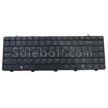 Dell JVT97 keyboard