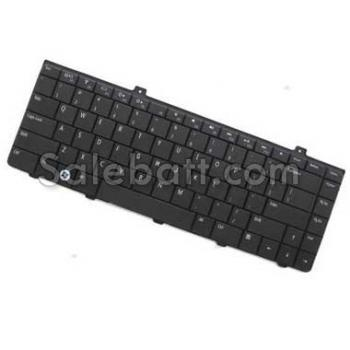 Dell C279N keyboard