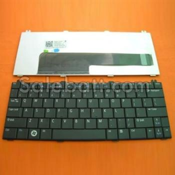 Dell Inspiron 1210 keyboard