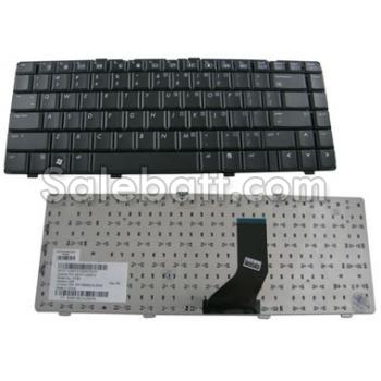Hp 441426-001 keyboard