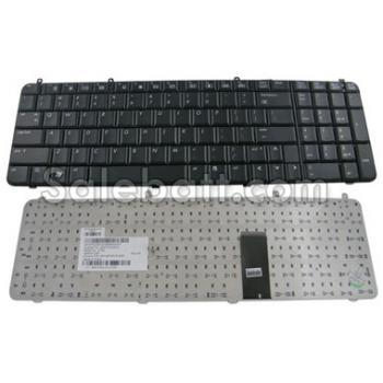Hp 441541-001 keyboard