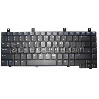 Hp 394276-001 keyboard