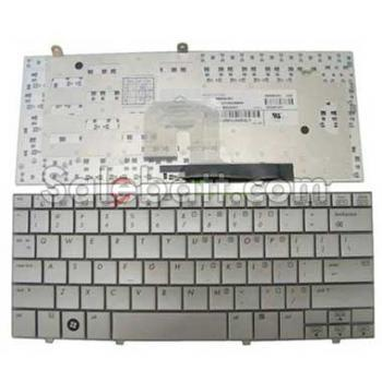 Hp 2133 keyboard