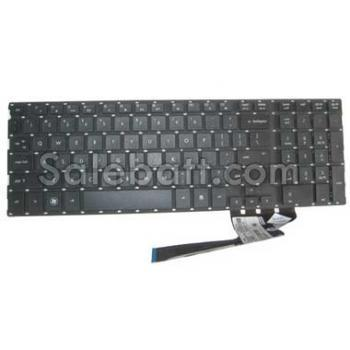 Hp 516884-001 keyboard