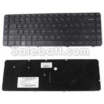 Hp G62-451EB keyboard