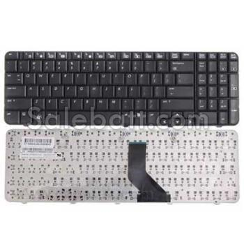 Hp G61-110EA keyboard