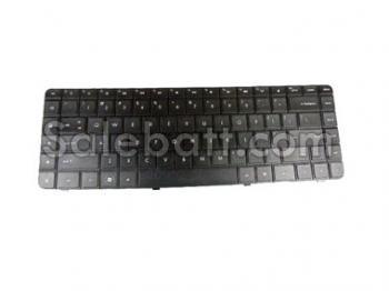 Hp G56-113SA keyboard
