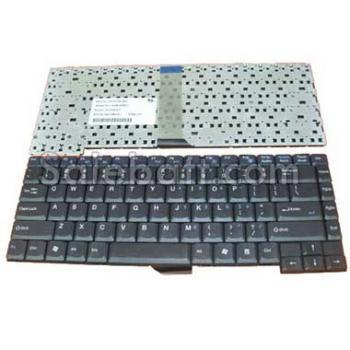 Lenovo V117020AS1 keyboard