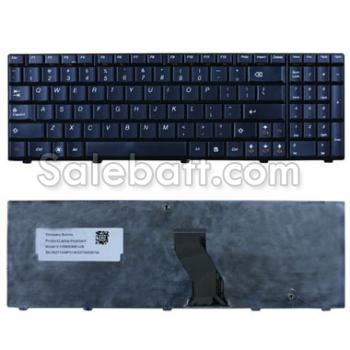 Lenovo V-109820AS1-US keyboard