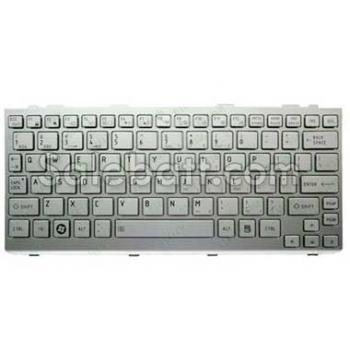 Toshiba NB200-11H keyboard